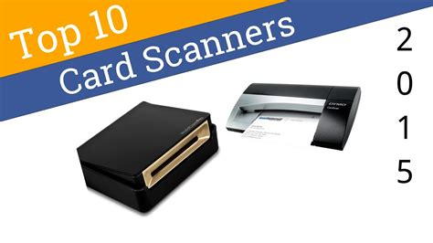10 Best Business Card Scanners 2015 Cancun Riviera Maya Business Card Exchange American Express Customer Service Help Photoshop Elements Template Electronic For Iphone Free Reader Software Shipping Worldwide Ny