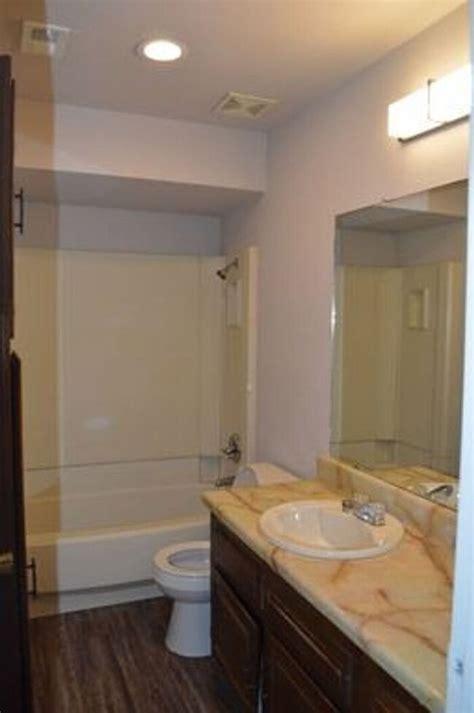 two bedroom duplex for rent in irving