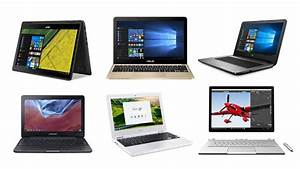 top 10 best small laptops for students 2017 heavycom With best laptop for word documents