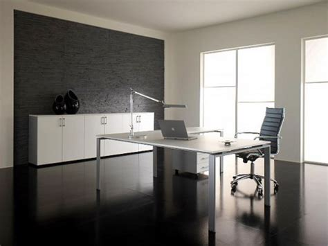 modern minimalist office modern minimalist office home designs project