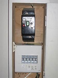 Changer Tableau Electrique : prix r novation installation lectrique appartement ~ Melissatoandfro.com Idées de Décoration