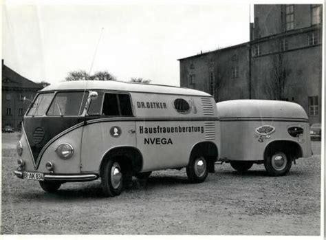 pin  alexis   delicious design volkswagen bus