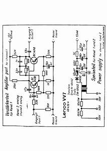 ford 801 diesel tractor wiring diagram ford auto wiring With with ford 801 diesel tractor wiring diagram moreover 1958 ford 801