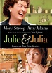Review of Julie & Julia (2009) | karlails films
