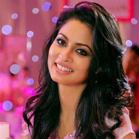 Miss South India 2007 Pooja Umashankar Sex Tape Video Leaked