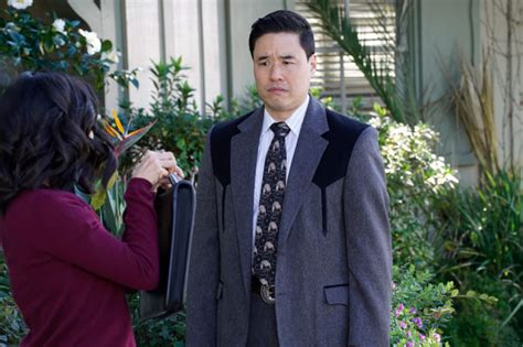 Fresh Off The Boat Season 1 Episode 1 Cast by Fresh Off The Boat Season 1 Episode 1 Watch Online