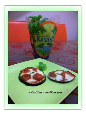 l italie dans ma cuisine recette rondelles d 39 aubergines au four on aime l