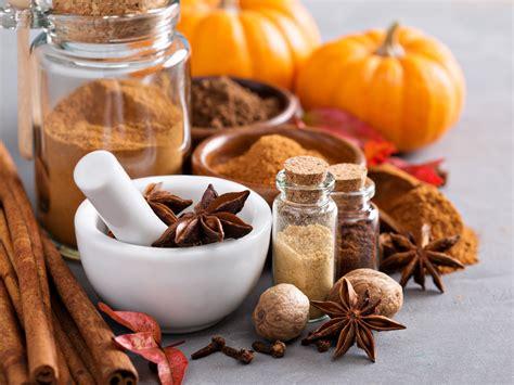 surprising health benefits  cinnamon easy health