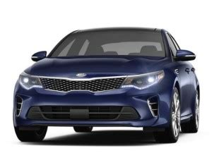 How Much Does A Kia Optima Cost by 2018 Kia Optima Release Date Pricing Changes