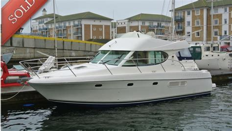 Buy A Boat Brighton by Now Is The Best Time To Buy Or Sell A Boat Brighton Boat