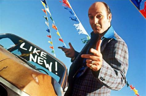How Much Do Car Salesmen Make An Hour by Are You A Pushy Car Salesman