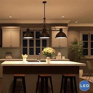 Best kitchen island lighting ideas on