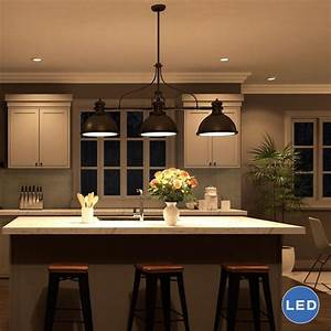 25 best ideas about kitchen island lighting on pinterest With kitchen colors with white cabinets with item tracker sticker