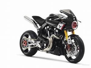 Mc Concept : yamaha mt os concept motorcycles wallpaper 16356095 fanpop ~ Gottalentnigeria.com Avis de Voitures
