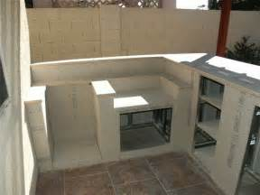 diy outdoor kitchen island diy bbq island plans how to build a bbq island build an outdoor kitchen