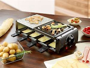 Schweizer Raclette Gerät : raclette a swiss tradition you don 39 t want to miss out on fantasy arts ~ Orissabook.com Haus und Dekorationen