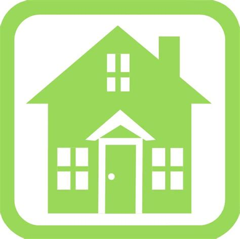 free clipart house clipart house images clipart panda free clipart images