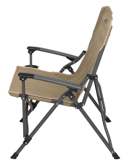 alps mountaineering leisure chair khaki leisure chair alps mountaineering