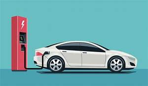 Electric Cars Could Save Ride-Sharing Drivers $5,200 a ...