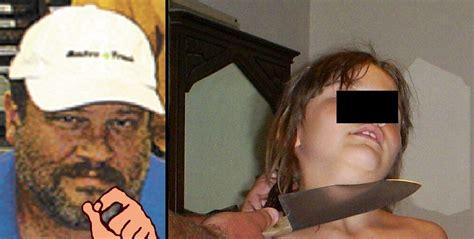 sorpendió a su hija teniendo sexo la molió a bifes off