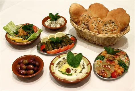lebanese cuisine all colours yummmm lebanese food