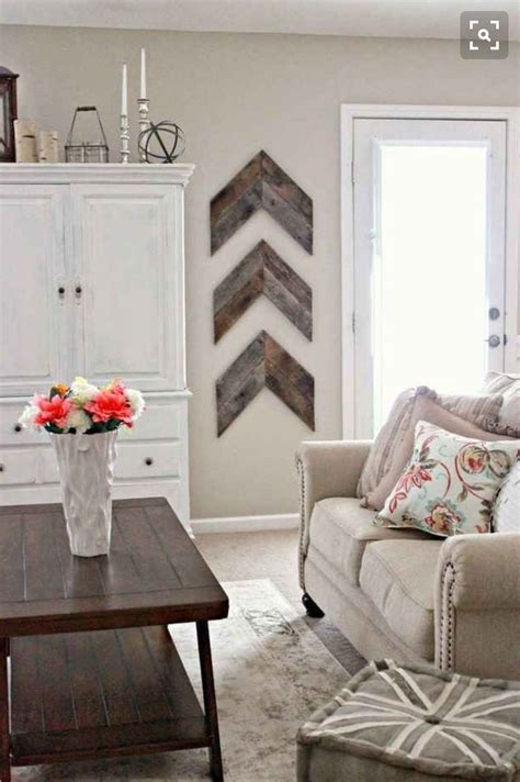 Rustic Living Room Wall Decor Ideas by 25 Best Ideas About Living Room Wall Decor On