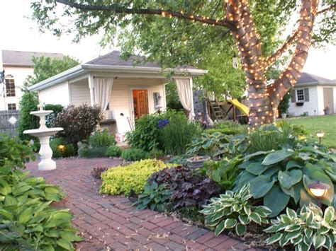 ... Garden Container Design