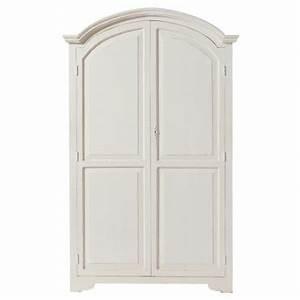 Maison Du Monde Armoire : armoire maison cool dressing armoires pour un rangement ~ Melissatoandfro.com Idées de Décoration