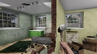 One of Steam's top-sellers is a house flipping game