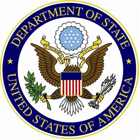 u bureau us department of state oyiboprincess