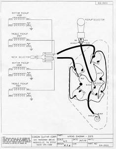 Gibson Eds 1275 Wiring Diagram