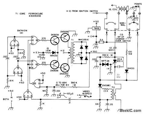 Digital_circuit