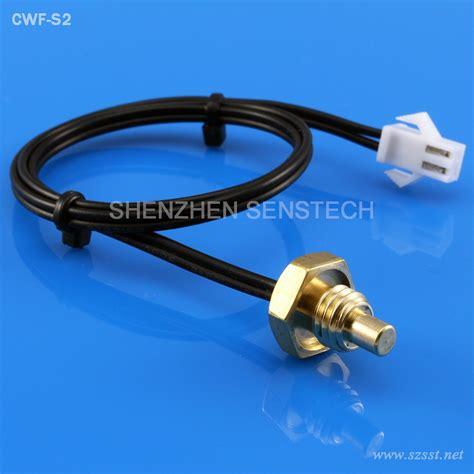 water heater sensor screw thread hot water heater thermistor temperature sensor 50k 3950 buy water heater