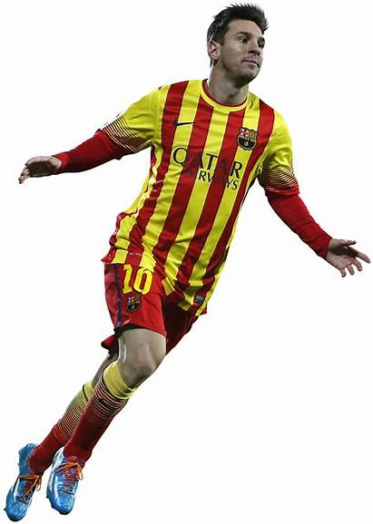 Messi Player Football Lionel Peloc Joaquin Echo