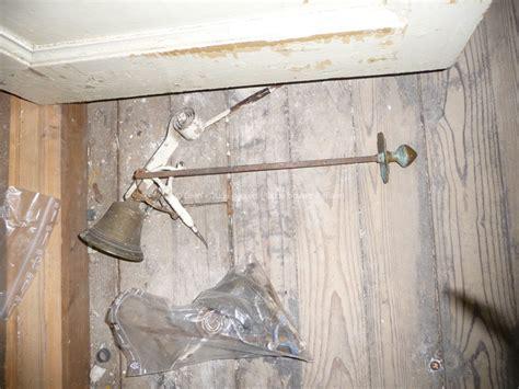 trekbel antieke bouwmaterialen diversen te koop bij leen oude bouwmaterialen oude deuren
