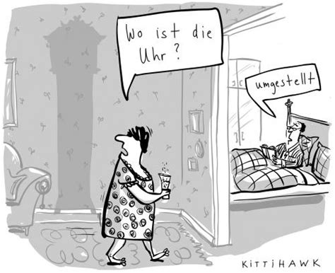 zeitumstellung  images swpde storify