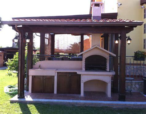 tettoie in muratura tettoie in muratura