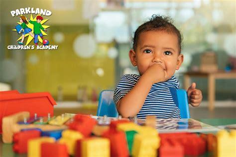 which preschool program is best suited to your child 231 | Preschool Programs