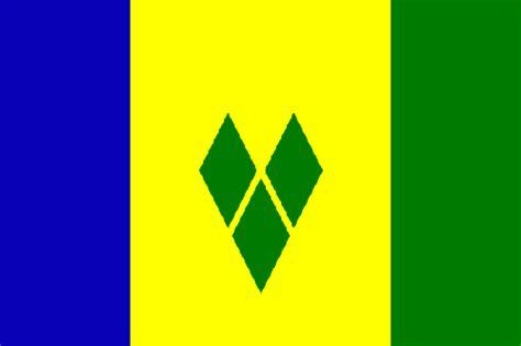 Bandera de San Cristobal y Nevis, San Cristobal y Nevis ...