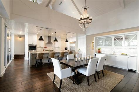 Dining Room Bar Ideas by 43 Dining Room Ideas And Designs