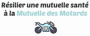 Avis Mutuelle Des Motards : mutuelle des motards proc dure de r siliation de votre mutuelle sant ~ Medecine-chirurgie-esthetiques.com Avis de Voitures
