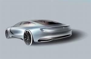 Auto Concept Loisin : leeco lesee 2016 tesla model s blog ~ Gottalentnigeria.com Avis de Voitures
