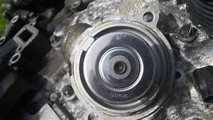 Mercedes Thermostat Open Close Temperature  U2013 Mb Medic