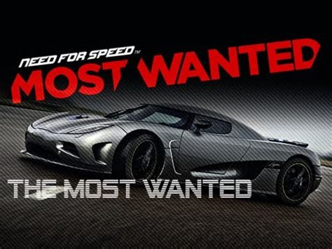 koenigsegg agera r need for speed most wanted location most wanted car in need for speed most wanted 2012 hd