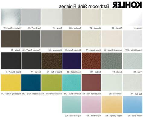 bemis toilet seat color chart kohler memoirs toilet parts commode parts toto toilet
