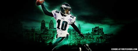 desean jackson facebook cover profile cover