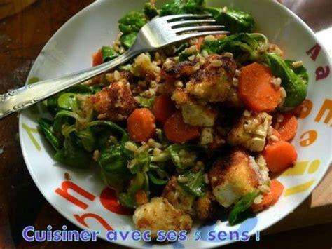 avoine cuisine recettes de graines d avoine