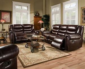 Affordable home furnishings mobelbutiker 9705 florida for Affordable home furniture baton rouge