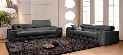 canape violet pas cher canapé en cuir italien pas cher 3 places