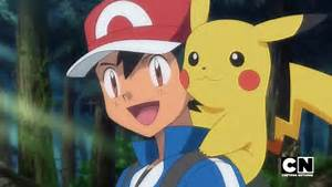 pokemon xyz episode season 19 episode 11